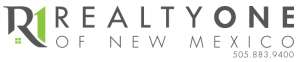 R1-horizontal-logo