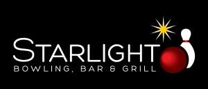 Starlight Logo B