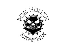doghousegraphixlogo
