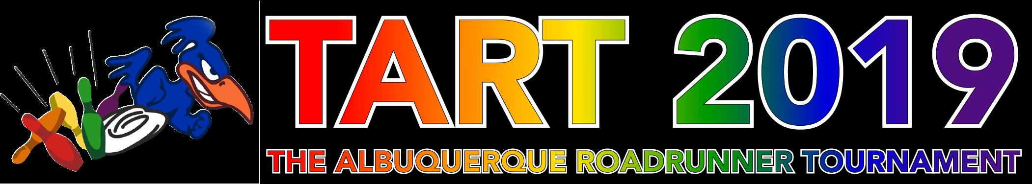 The Albuquerque Roadrunner Tournament